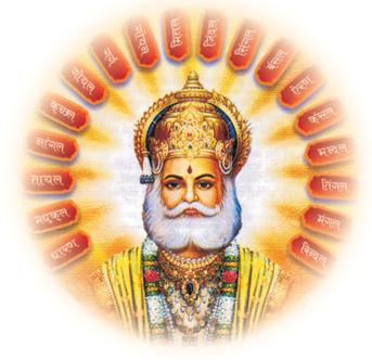 Agrasen Jayanti Celebration Know The Story Of Maharaja